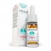 CBD Oil (10ml) 250mg CBD