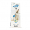 CBD Treats for Cats