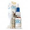 CBD Oil 4% For Cats